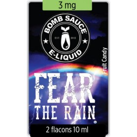 2X RAINBOW 3 mg