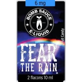 2X RAINBOW 6 mg